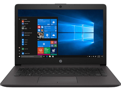 Notebook HP 245 AMD A4-9125