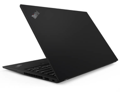 Notebook Lenovo L14 Intel Core I5-10210U