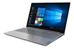 NOTEBOOK LENOVO V15 INTEL CORE I7-1065G7 / MEMORIA RAM DDR4 4GB / DISCO 1TB / PANTALLA 15.6""