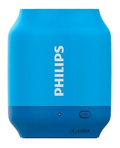 Parlante Philips Bt51 - Educa Informatica