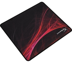 Pad Hyperx Fury S Speed Edition L