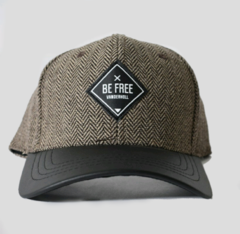 BE FREE - comprar online