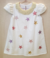 Dress Star - Cotton 400 Threads (COLOR OFF WHITE)