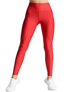 LEGGING FIT - RUBI