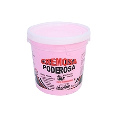 PASTA GEL SUPER PODEROSA 3 KG FUZETTO