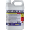 START BRILHA INOX 5 LITROS START