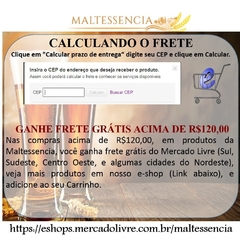 Cerveja Artesanal ( Honey Brown C/mel ) Kit Extrato 1kg - comprar online