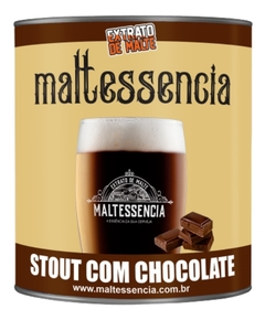 Combo Cerveja Artesanal 1 Stout Choco 1 Laranja 1honey Brown