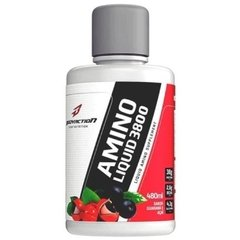 AMINOLIQUID 38.000 480ML - comprar online