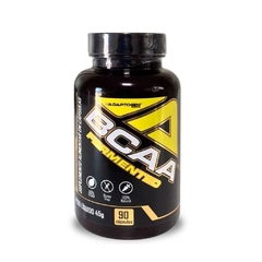 BCAA 2000 ADAPTOGEN 90 CAPS