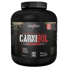 CARNIBOL ULTRA CONCENTRATED DARKNESS 1.8KG na internet