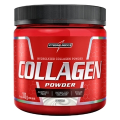 COLLAGEN POWDER 300G - comprar online