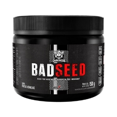 BAD SEED DARKNESS 150G