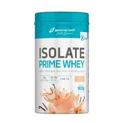 ISOLATE PRIME WHEY 900G
