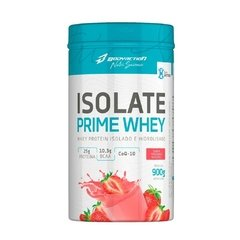 ISOLATE PRIME WHEY 900G na internet