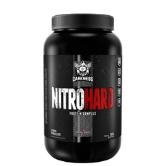 NITRO HARD DARKNESS 900G