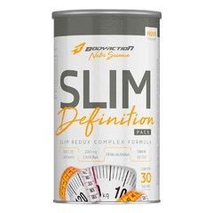 SLIM DEFINITION PRO-F 30 PACKS