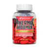 THERMO ADBOMEN 60 CAPS
