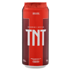 TNT ENERGY DRINK 473ML