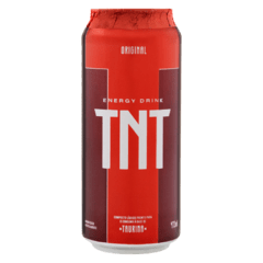 TNT ENERGY DRINK 473ML - comprar online