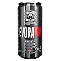 ÉVORA PW ENERGY DRINK 269ML