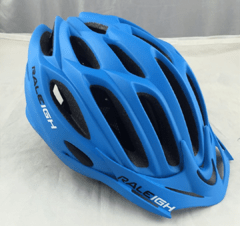 CASCO IN-MOULD - 260gr - 54/58cm- 58/61cm