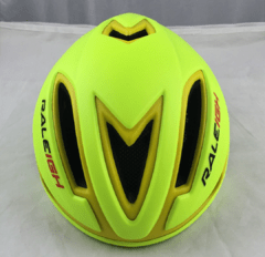 CASCO IN-MOULD - 245gr - 54/58cm