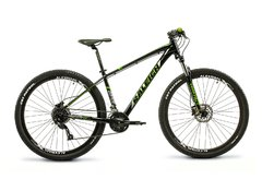 Raleigh Mojave 4.0 R29 - comprar online
