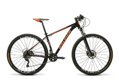 Raleigh Mojave 7.0 R29 - comprar online