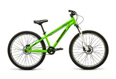 Raleigh Dirty Jump *R26 - comprar online