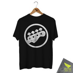 T-shirt - Design musical