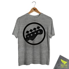 T-shirt - Design musical - comprar online