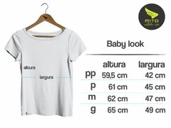 Babylook - Woodstock do Sertão na internet