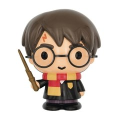 Cofre Busto Harry Potter
