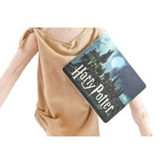 Boneco de Pelúcia do Elfo doméstico Dobby  -  Harry Potter na internet