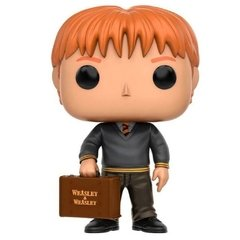 Funko POP Fred Weasley 33 - Harry Potter