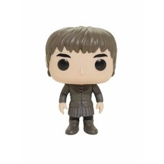 Funko Pop Bran Stark 52 - Game of Thrones