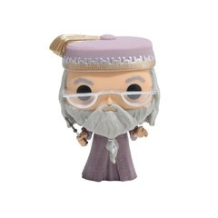 Funko POP Professor Dumbledore 15 - Harry Potter