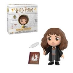 Funko Hermione Granger Pop 5 Star - Harry Potter