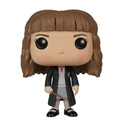 Funko Hermione Granger 03  - Harry Potter