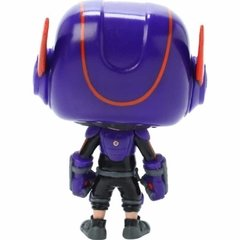 Funko Pop Hiro Amada - Big Hero 6 - comprar online