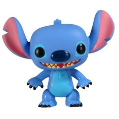 Funko Pop Stitch 12 - Lilo e Stitch