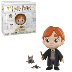 Funko Rony Weasley Pop 5 Star - Harry Potter