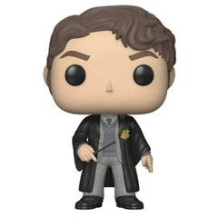 Funko Pop Tom Riddle 60 - Harry Potter - comprar online