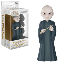 Funko Rocky Candy Lord Voldemort - Harry Potter