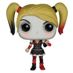 Funko Pop Harley Quinn 72 - Batman