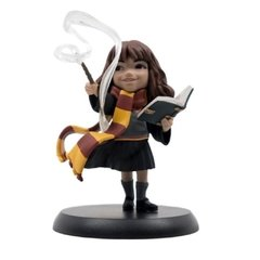 Action Figure Hermione Granger First Spell 10cm  - Harry Potter
