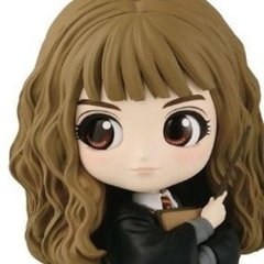 Action Figure Hermione Granger 14cm - Harry Potter - comprar online