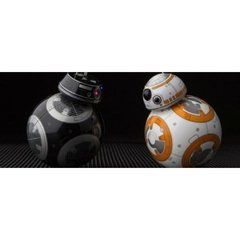 Robô droid Bb-9E Sphero - Star Wars - comprar online
