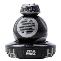 Robô droid Bb-9E Sphero - Star Wars